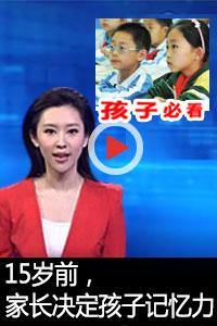http://d3.sina.com.cn/pfpghc/681b0153525843978c62ce541fb0f38a.jpg