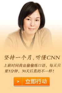 http://d3.sina.com.cn/pfpghc/78f7c924d6604f57b7601b443d4bf1e7.jpg