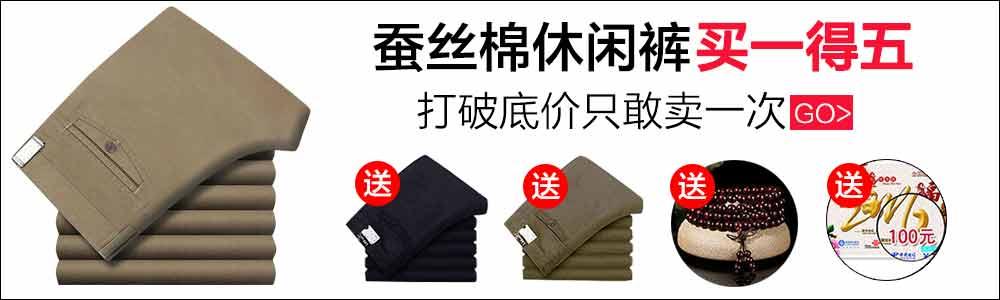 //d3.sina.com.cn/pfpghc2/201702/10/51046ed7665040a28f47c3d571e9cbfc.jpg